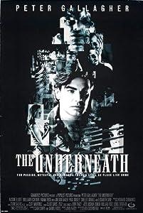 Must watch imdb movies Underneath USA [720x320]