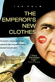 Primary photo for The Emperor's New Clothes