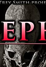 Nephs