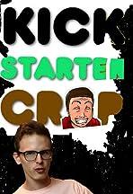 Kickstarter Crap