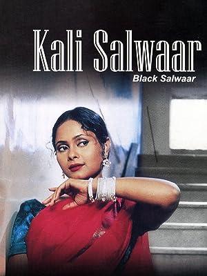 Kali Salwaar movie, song and  lyrics