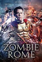 Zombie Rome