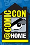 San Diego Comic-Con 'At Home' 2021 TV Schedule