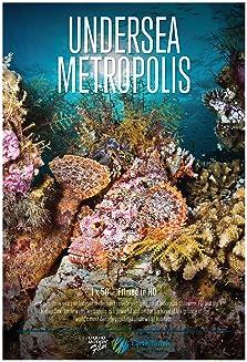 Undersea Metropolis (2017)