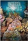 Undersea Metropolis