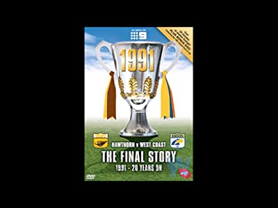 Strip movie downloads The Final Story 1991 by none [Full]