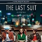 El último traje (2017)