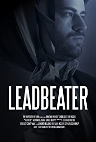 Primary photo for Leadbeater