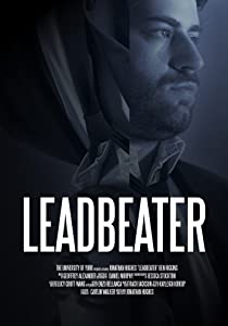 Full movie trailer downloads Leadbeater by none [1280x544]