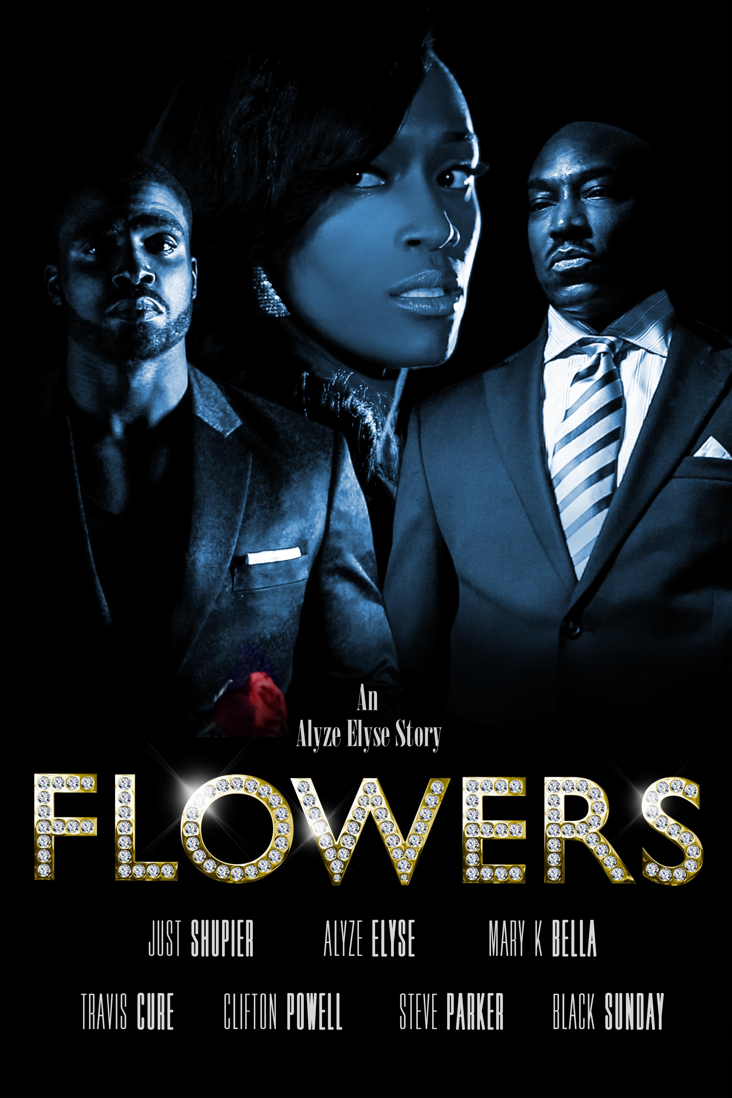 flower 2017 movie summary
