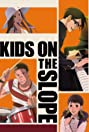 Kids on the Slope (2012) Poster