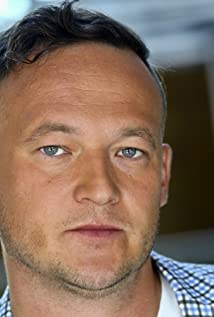 Bartosz Prokopowicz Picture