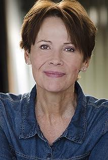 Suzanne Yazzie Picture