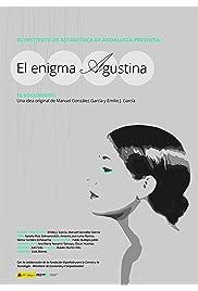 El Enigma Agustina