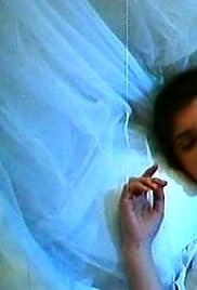 Vashi paltsy pakhnut ladanom! () film en francais gratuit