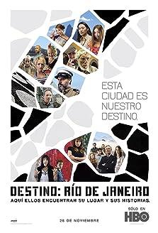 Destino (2012–2018)