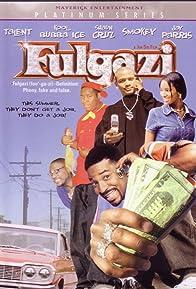 Primary photo for Fulgazi