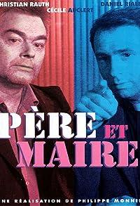 Primary photo for Père et maire