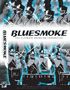 Watch my only you full movie BlueSmoke: The Ultimate Drumline Chronicles [480x360]