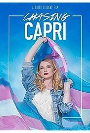 Chasing Capri