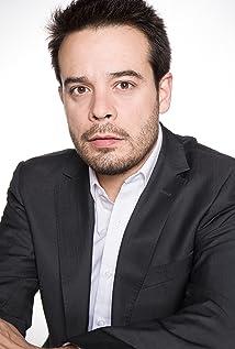 Leonardo Ortizgris Picture