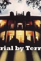 Trial by Terror