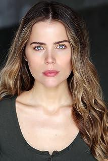 Sofia Mattsson Picture