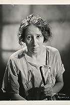 Adele Watson