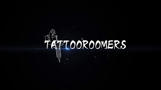Netflix watch now movies Tattoo Roomers in Lille Day 2 by none [720x594]