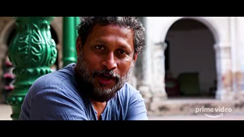 Behind the Scenes of 'Gulabo Sitabo' with Shoojit Sircar