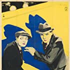 Wanda Hawley and Herbert Rawlinson in Men of the Night (1926)