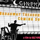 Broadway Treasures (2019)