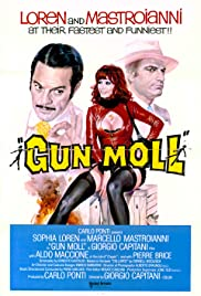 La pupa del gangster(1975) Poster - Movie Forum, Cast, Reviews