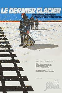 Site to watch french movies Le dernier glacier none [hdv]