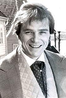 Frank Porretta - IMDb
