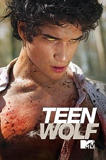 Teen Wolf (2011–2017)