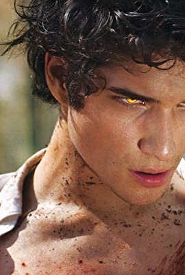 A Teen Wolf Movie Is Happening: Everything We Know About the Cast and More