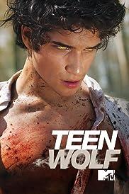 LugaTv | Watch Teen Wolf Season 1 Episode 1 for free online