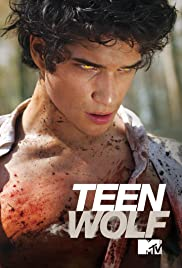Teen Wolf Tv Series 20112017 Imdb
