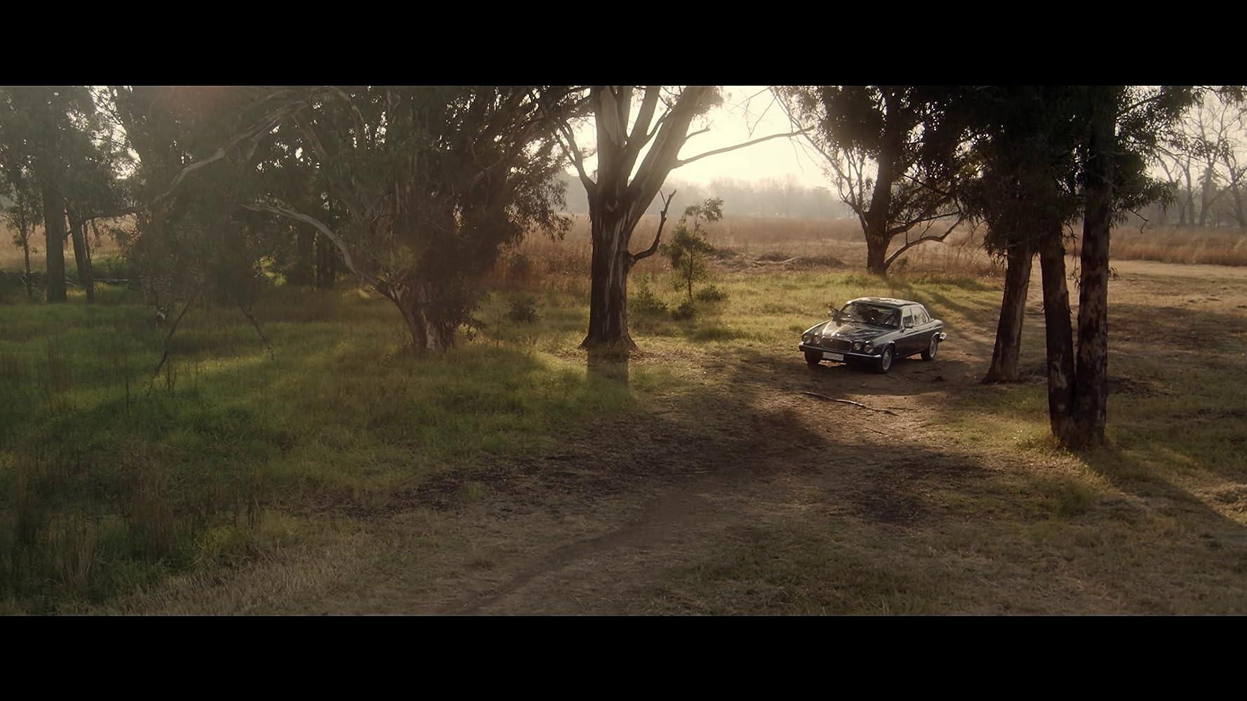 Porsche vergas Sexvideo von Lesben