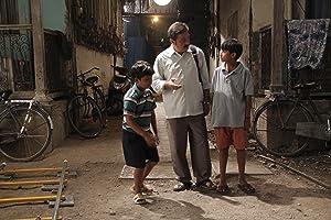 Chidiya movie, song and  lyrics