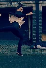 Kung Fu Darling (2016)
