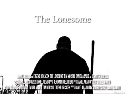 Watchmovies in The Lonesome USA [DVDRip]
