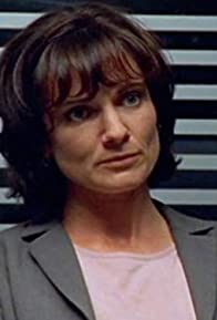 Primary photo for Catherine McClements
