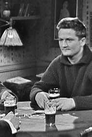 Benjamin (1961)