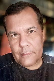 Mauro Blanco Picture