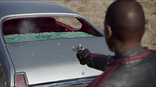 Better Call Saul & Breaking Bad