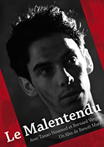 New movies downloads for free Le Malentendu by [avi]