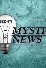 Mystic News