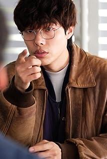 Ryu Jun-Yeol Picture